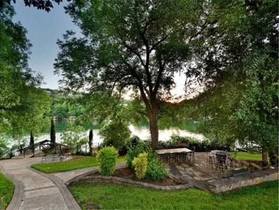 14300 Flat Top Ranch Road, Austin, TX 78732 - #: 1379594