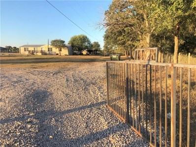 19528 Blake Manor Rd, Manor, TX 78653 - #: 1387573