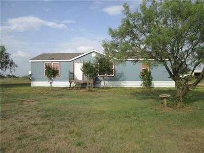 9902 County Road 210, Bertram, TX 78605 - #: 1442642