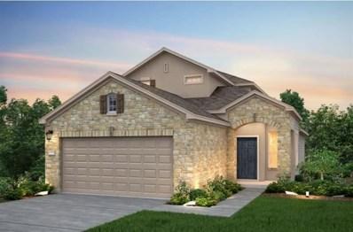 6904 Llano Stage Trl, Austin, TX 78738 - #: 1445750