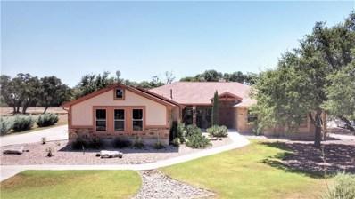 1523 Crockett Gardens Rd, Georgetown, TX 78628 - #: 1448487