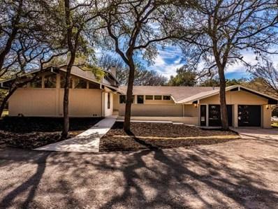 9004 Tara Lane, Austin, TX 78737 - #: 1450139
