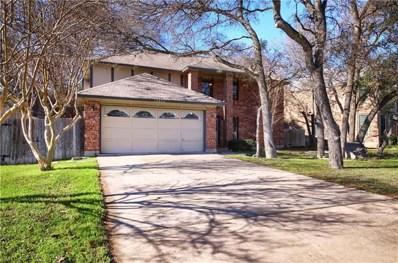 12602 Oro Valley Trl, Austin, TX 78729 - #: 1453769