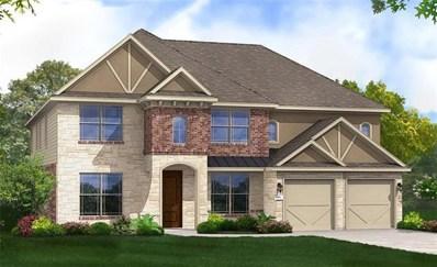 3712 Del Payne Lane, Pflugerville, TX 78660 - #: 1482424