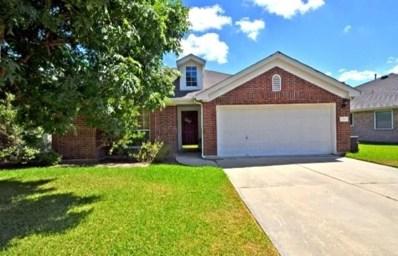 16840 Tortoise Street, Round Rock, TX 78664 - #: 1495790