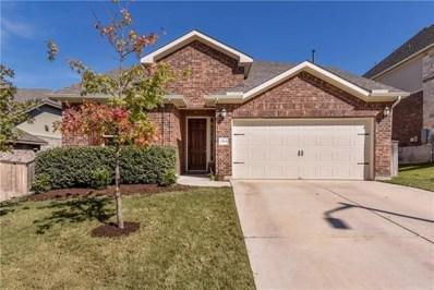 2304 Abilene Lane, Leander, TX 78641 - #: 1554208
