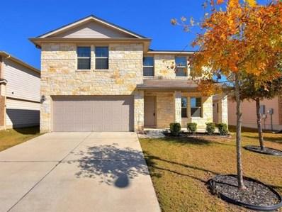 1200 Plateau Trl, Georgetown, TX 78626 - #: 1580251