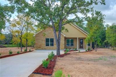 139 Romeria Dr, Cedar Creek, TX 78612 - #: 1605887