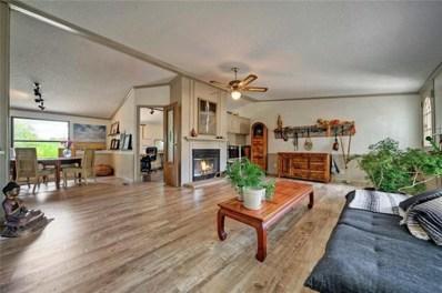401 Limestone Lane, Driftwood, TX 78619 - #: 1610265