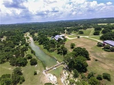 2391 W Fitzhugh 41.49 Acres Rd, Dripping Springs, TX 78620 - #: 1618993