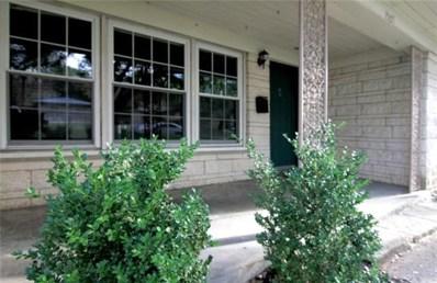 1507 Chelsea Lane, Austin, TX 78704 - #: 1620204