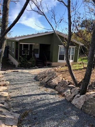 7705 Williamson Creek Dr, Austin, TX 78736 - #: 1624180