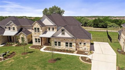 2217 Quarry Loop, Leander, TX 78641 - #: 1650580