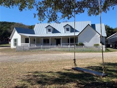 10703 Ranch Road 12, Wimberley, TX 78676 - #: 1714367