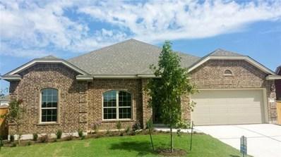 13316 Craven Lane, Manor, TX 78653 - #: 1743799