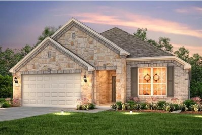 7501 Lombardy Loop, Round Rock, TX 78665 - #: 1779912