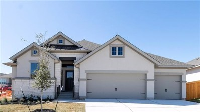 2417 Orchard Way, Leander, TX 78641 - #: 1793460