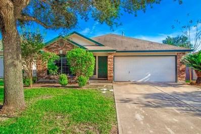 17233 Sandwick Drive, Pflugerville, TX 78660 - #: 1794133