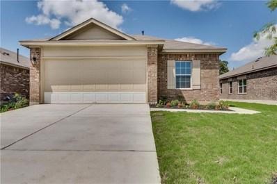 424 Lewisville Lane, Leander, TX 78641 - #: 1795010
