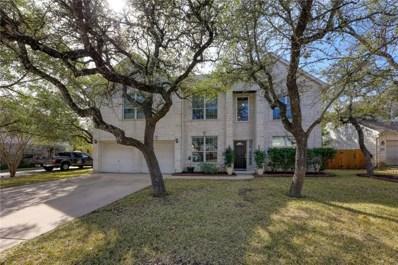 1230 HEPPNER Drive, Cedar Park, TX 78613 - #: 1800117