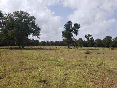 Copeland Hill, Smithville, TX 78957 - #: 1840378