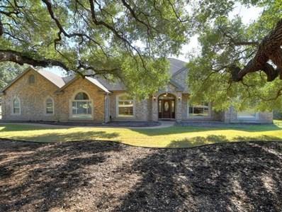 131 Roberts Cir, Georgetown, TX 78633 - #: 1849327