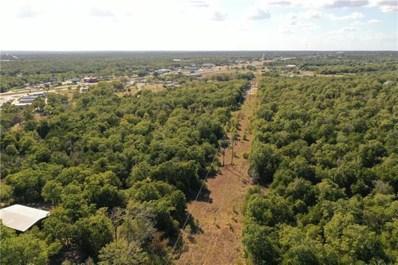 TBD Lumberjack CT, Bastrop, TX 78602 - #: 1855651