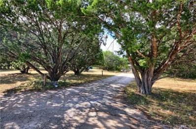 427 Creek Rd, Dripping Springs, TX 78620 - #: 1856779