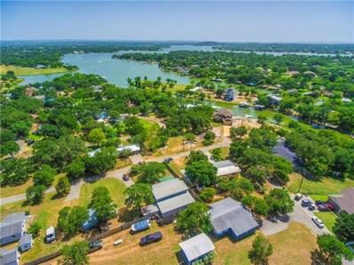 106 Hackberry Lane, Marble Falls, TX 78654 - #: 1883266