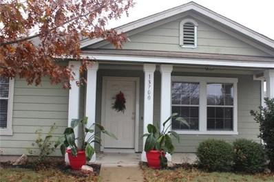 13700 Briarcreek Loop, Manor, TX 78653 - #: 1887449