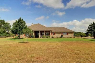 1206 Long Meadow, Salado, TX 76571 - #: 1907745