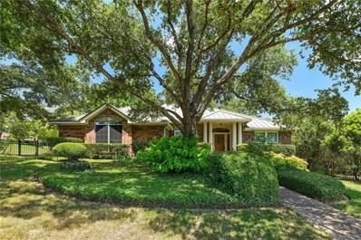 7406 Rockberry Cv, Austin, TX 78750 - #: 1951137