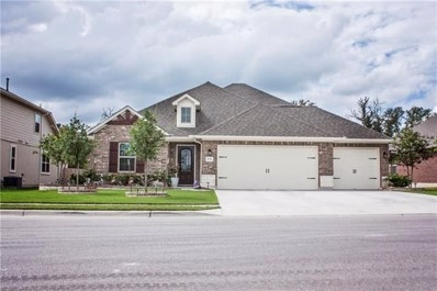 5732 Sabbia Drive, Round Rock, TX 78665 - #: 1991070