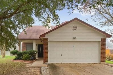 3900 Ziller Cove, Austin, TX 78725 - #: 1995941