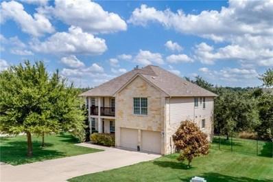 5301 Cypress Ranch Blvd, Spicewood, TX 78669 - #: 2003094