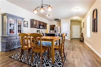 14507 Almodine Road, Manor, TX 78653 - #: 2022403