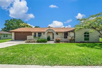 613 Judy Ln, Other, TX 76522 - #: 2023292