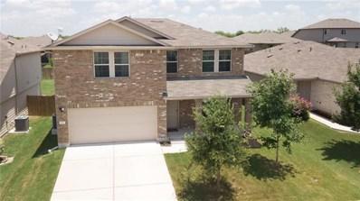 1112 Plateau Trl, Georgetown, TX 78626 - #: 2027453