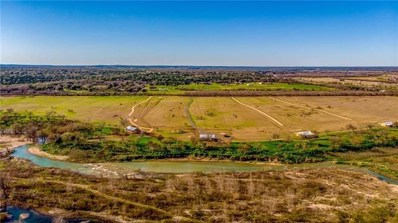 TBD Post RD, San Marcos, TX 78666 - #: 2069213