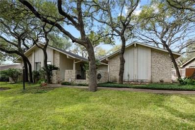9300 Springwood Drive, Austin, TX 78750 - #: 2070151