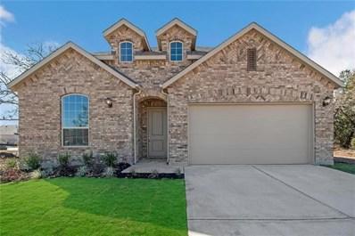 4304 Sutter Cv, Round Rock, TX 78681 - #: 2100791