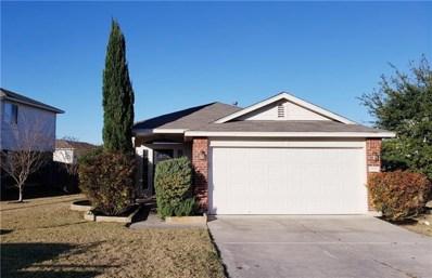 1520 Tea Leaf Drive, Pflugerville, TX 78660 - #: 2105374