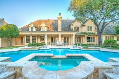 4200 Churchill Downs Dr, Austin, TX 78746 - #: 2146178