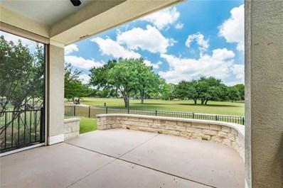 530 Deer Meadow Cir, Georgetown, TX 78633 - #: 2151509