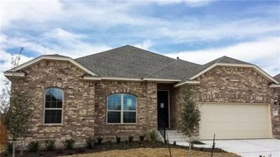 17013 John Michael Drive, Manor, TX 78653 - #: 2152138