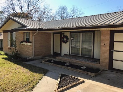 2502 East Side Drive, Austin, TX 78704 - #: 2154630