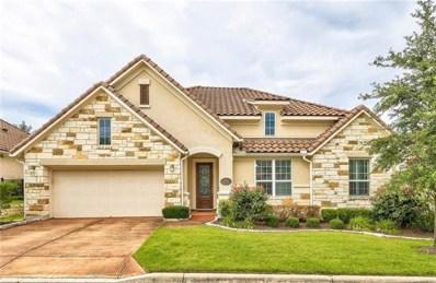 9108 Villa Norte Dr UNIT VH63, Austin, TX 78726 - #: 2154970