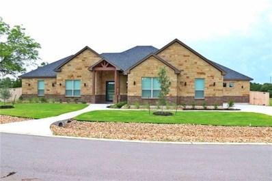115 Cumberland Dr, Belton, TX 76513 - #: 2175497