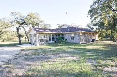 2607 N US Highway 77, Rockdale, TX 76567 - #: 2211190