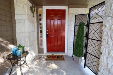 8129 Tockington Way, Austin, TX 78748 - #: 2226317